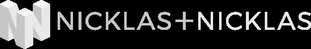 NN_Logo_grau_lang