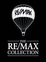 Referenz RE/MAX